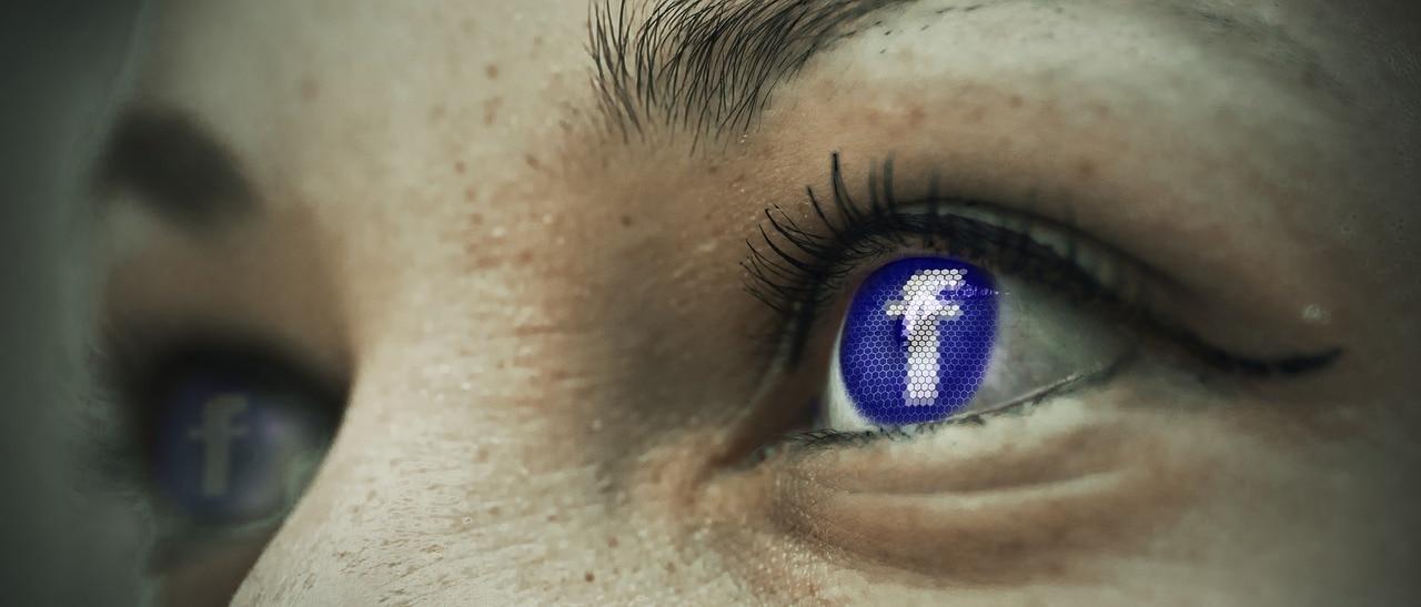 facebook spam detection