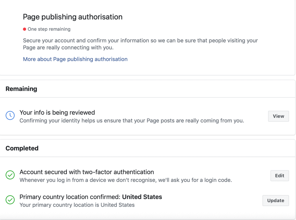 facebook-third-verification-submit-your-id