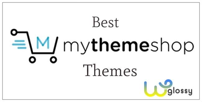 top-5-mythemeshop-themes
