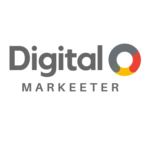 Digital Markeeter