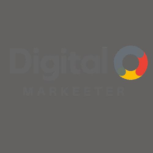 Digital Markeeter