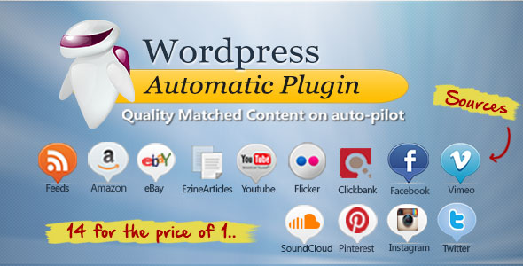 Wordpress-Automatic-strip-original-links